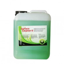 5L - Surface Cleaner